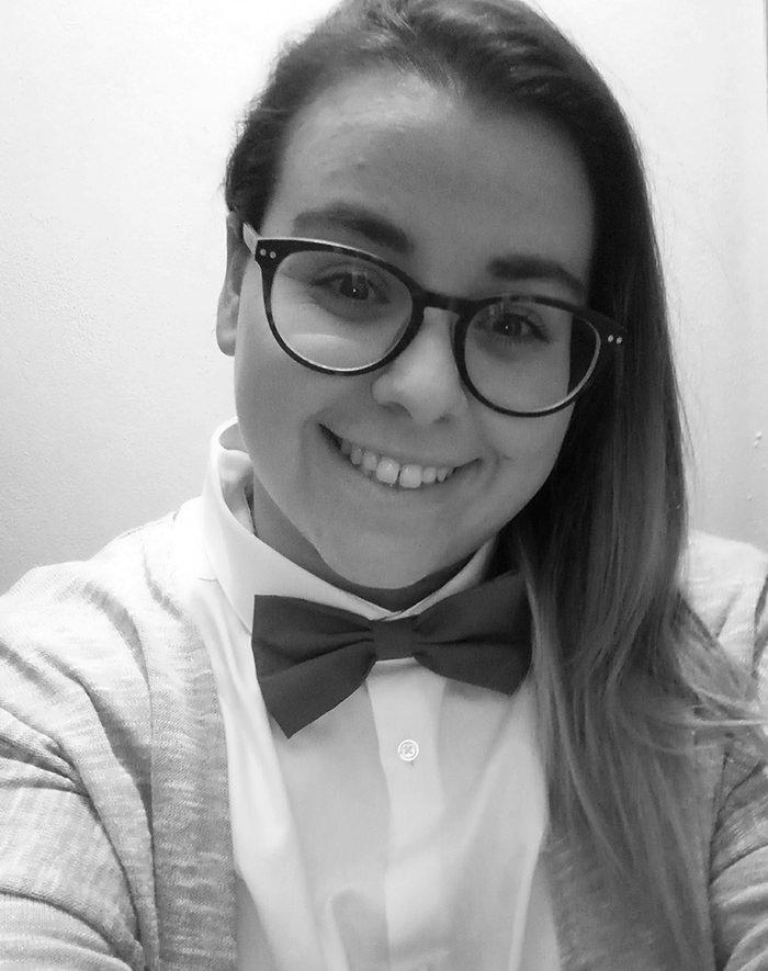 Adela Arenas