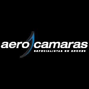 Aerocamaras
