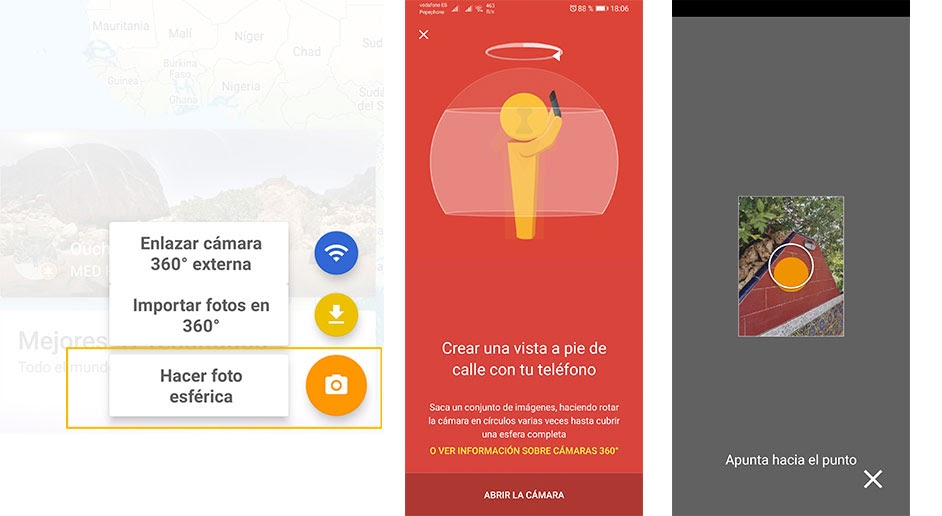 Google my business: estrategias de publicacion