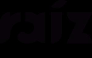 Logotipo Grupo Raíz Digital