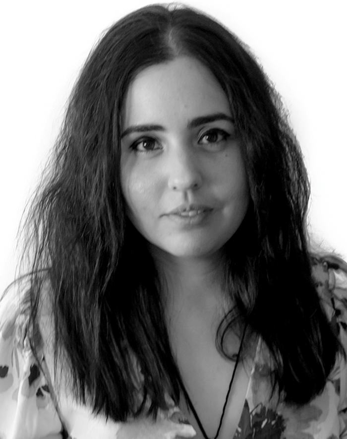 Patricia Ferreiro