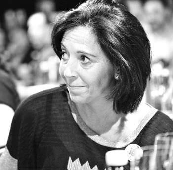 Ana Santos