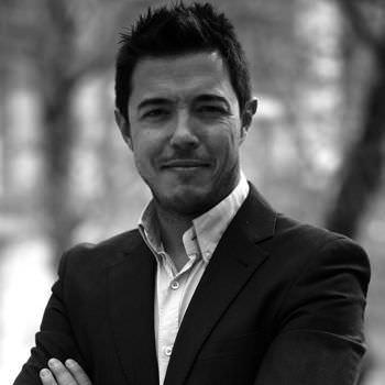 Fabian González
