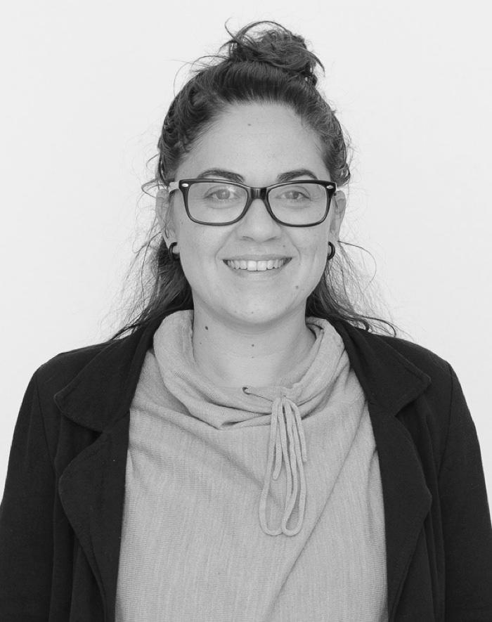 Rebeca Babarro